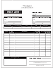 Printer's Express Business Forms