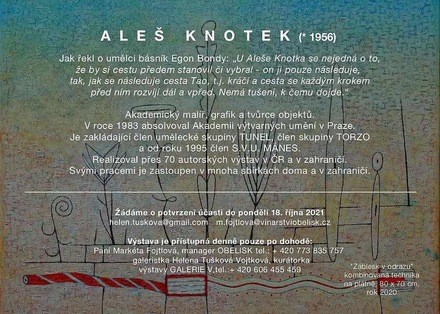 2021_10 Pozvanka Ales Knotek II.-page-002.jpg