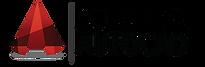 autodesk-autocad-logo-1024x334.png