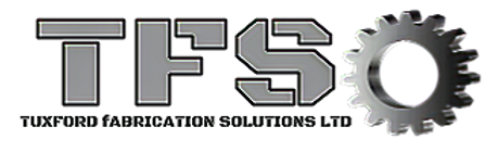 tfs logo_edited.png
