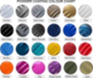 Powder-coating-colour-chart-small.jpg