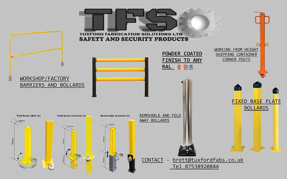 TFS SAFETY PRODUCTS.jpg