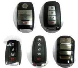 Fob Key