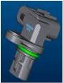 Engine Sensor