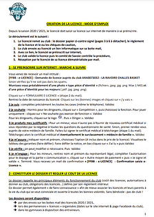 Création licence.png