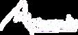 Logo Alpin Propre.png