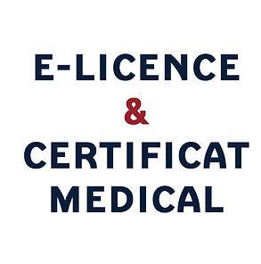 actu-E-Licence-Certificat-Medical-1170x650.jpg