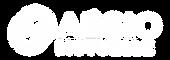 Logo_AESIO_MUTUELLE_blanc.png