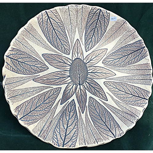 Sage Mandala