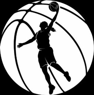girl_basketball_silhouette_shooting_toug