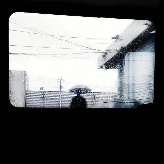 Society Shadows