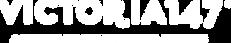 logo_victoria147.png