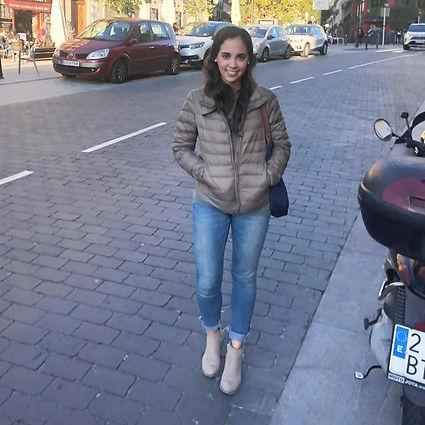 arantza_edited.jpg