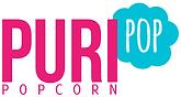 Puripop.png