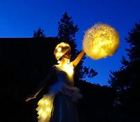 Nymphe Blanche Lumineuse.jpg