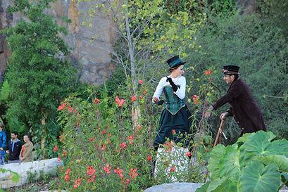 jules-verne-jardin-echasse.jpg