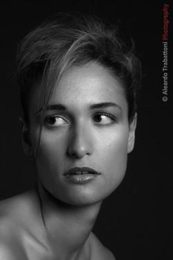 Elena-10.jpg