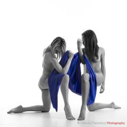 Blue+Mood+n1.jpg