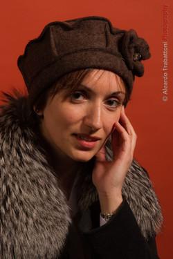 Cristina-04.jpg