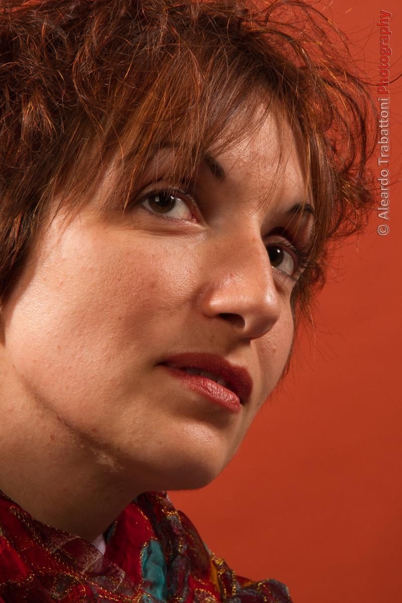 Cristina-09.jpg