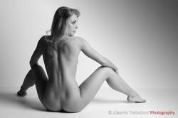 Pure Nude #2.jpg