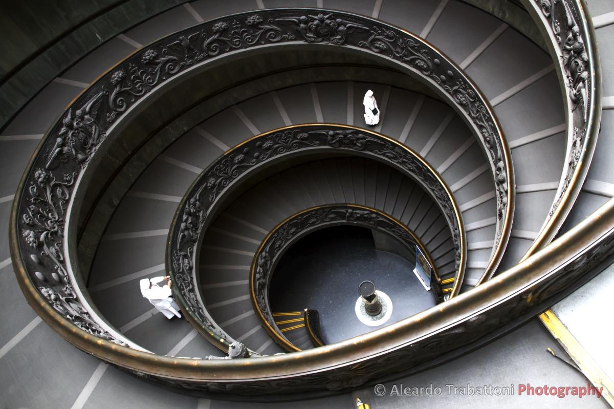 Vatican Baroque.jpg