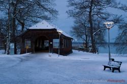Twilight on Herreninsel.jpg