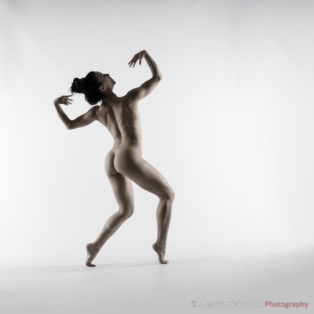 Offbeat Nude Dance #2.jpg