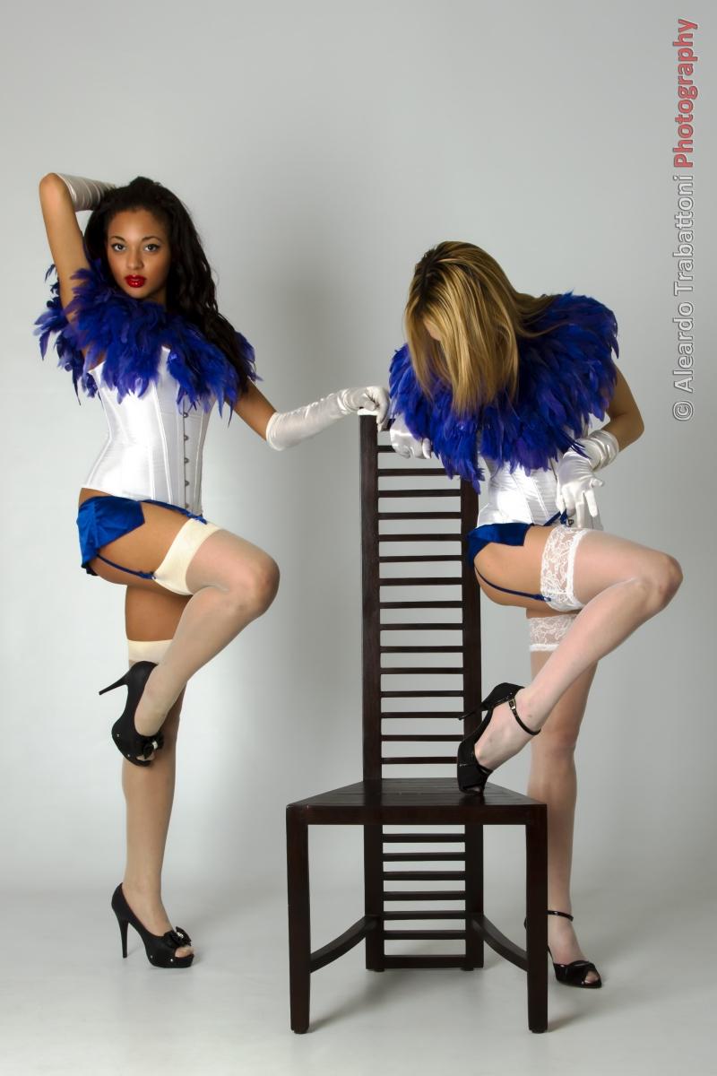 Bourlesque+Show+n2.jpg