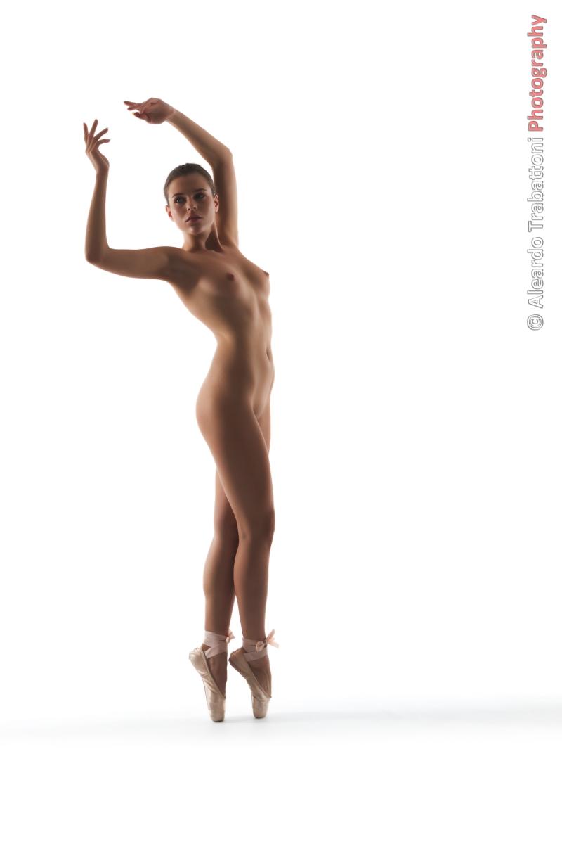 Ballet Triptych #1.jpg