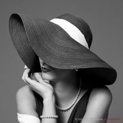 Mistery+Woman.jpg