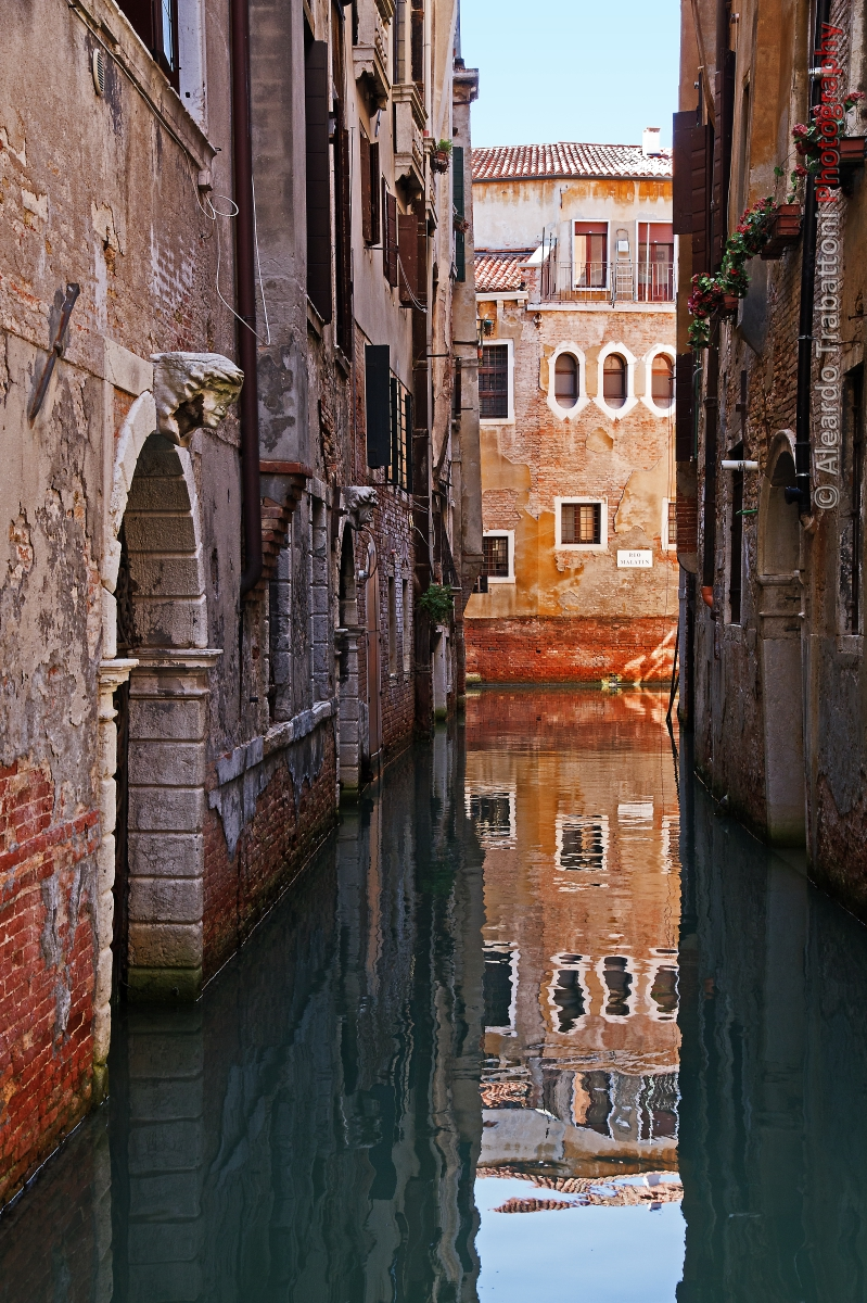 Venice Reflection.jpg