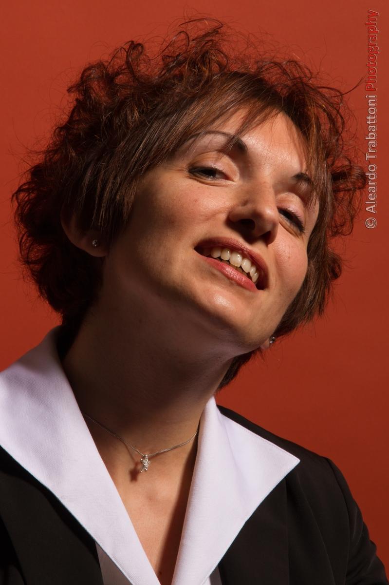 Cristina-02.jpg