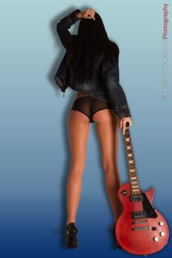 The+Girl+Who+Rocked.jpg