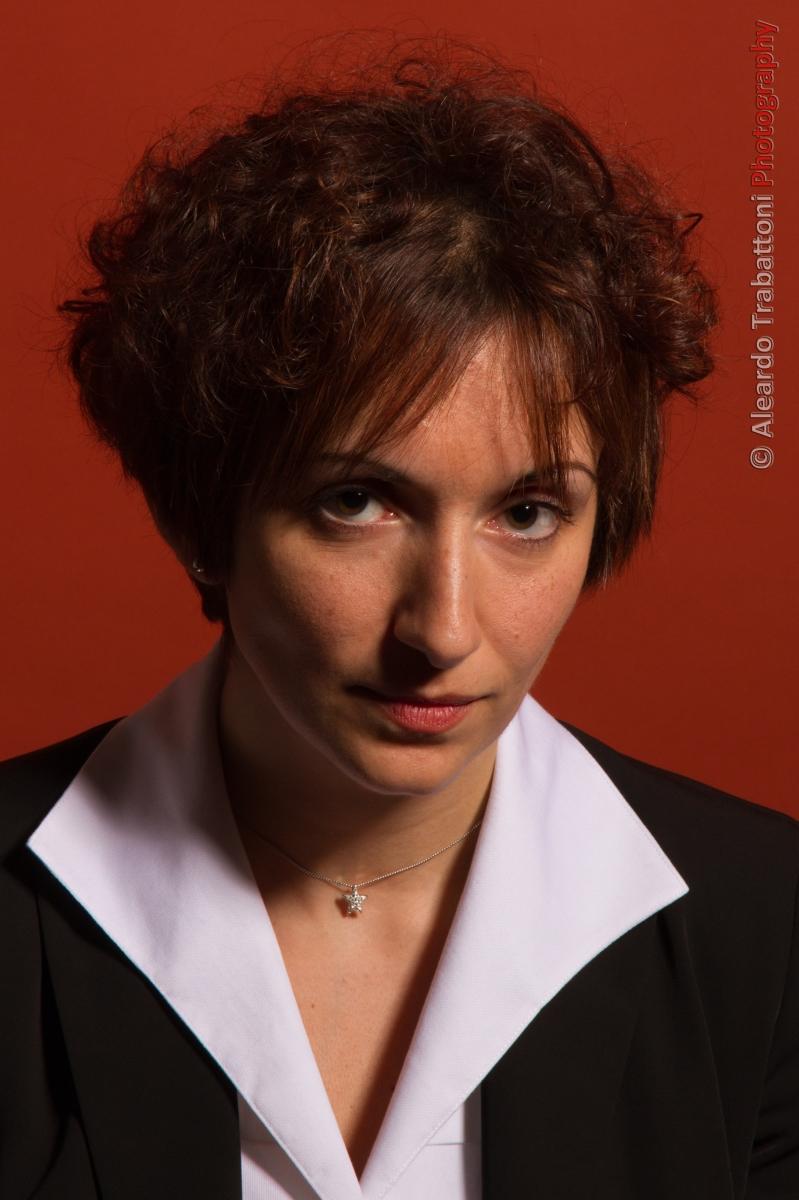 Cristina-01.jpg