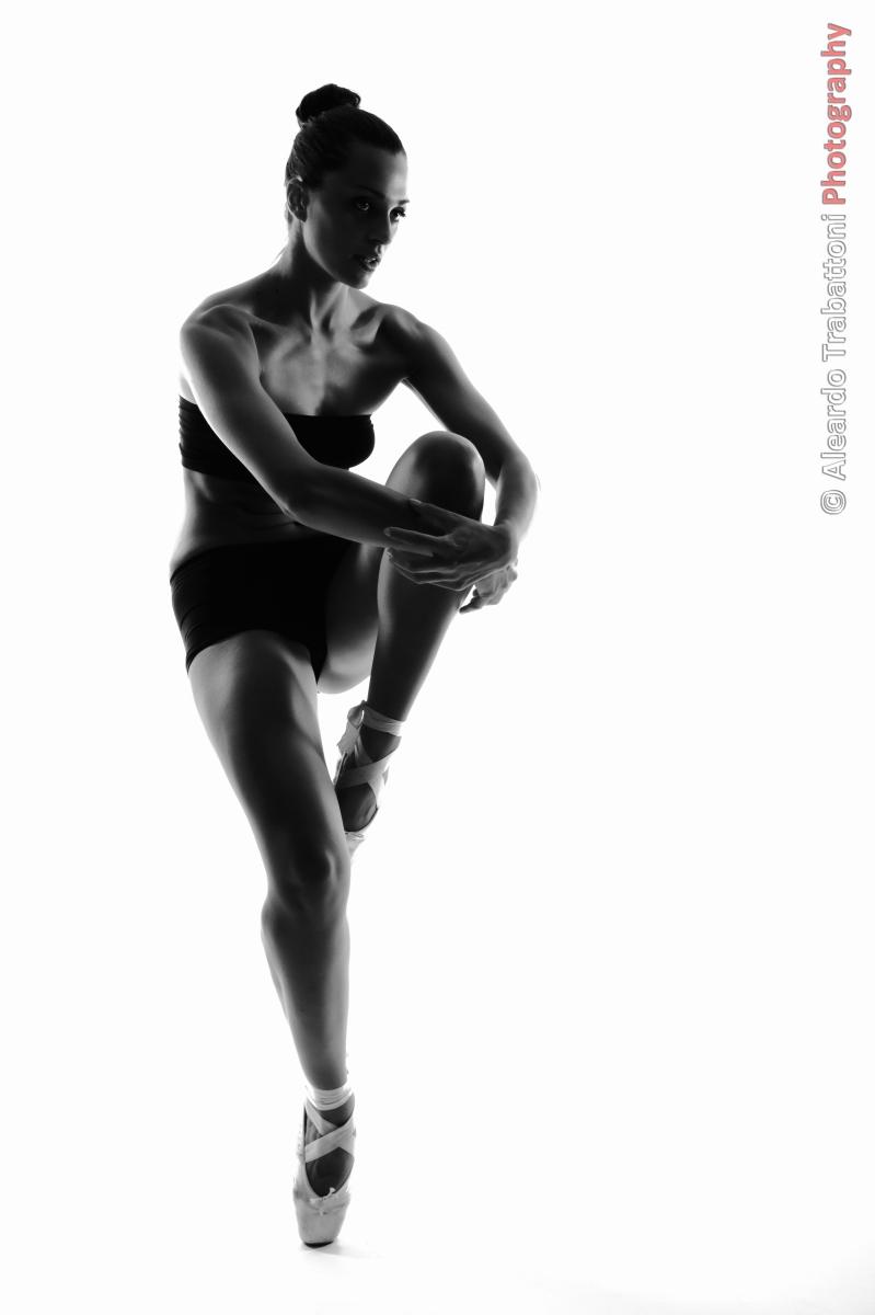Beatrice+-+Pure+Dance+n1.jpg