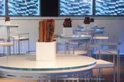 Cafeteria+in+White.jpg