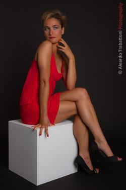 Elena-08.jpg