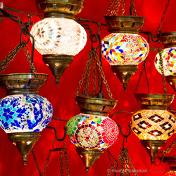 Lamps on Red.jpg