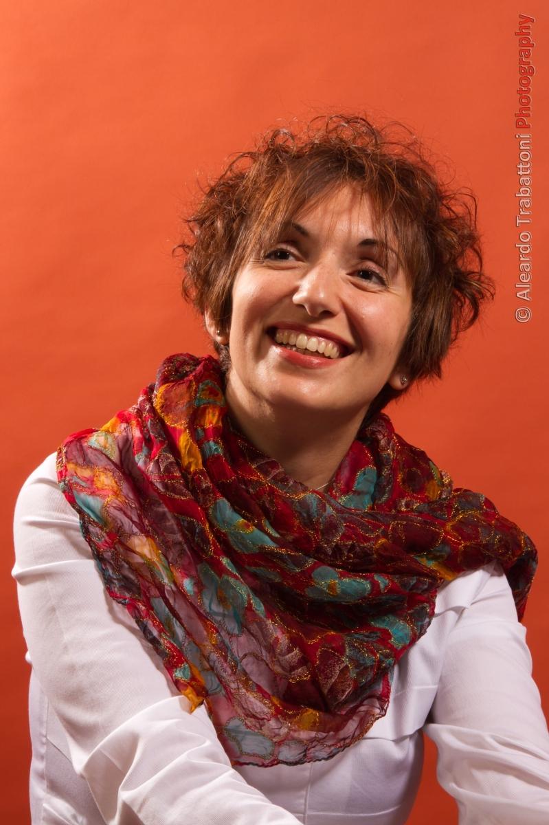 Cristina-07.jpg