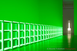 Light+Fence.jpg