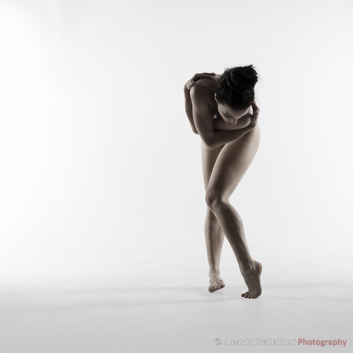 Offbeat Nude Dance #1.jpg