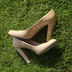 Shiny+Shoes.jpg