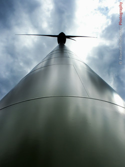 Towering+Windmill.jpg