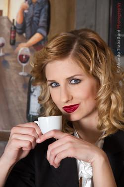 Coffee+Time.jpg