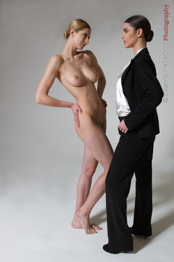 Naked+Mirror.jpg