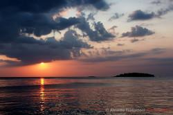 Sunset in a Blink.jpg