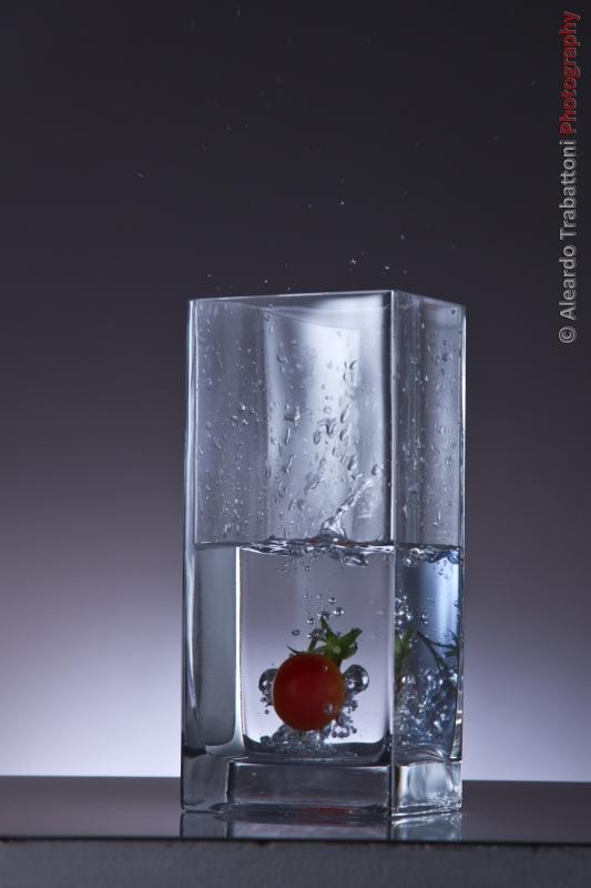 Cherry+Tomato.jpg