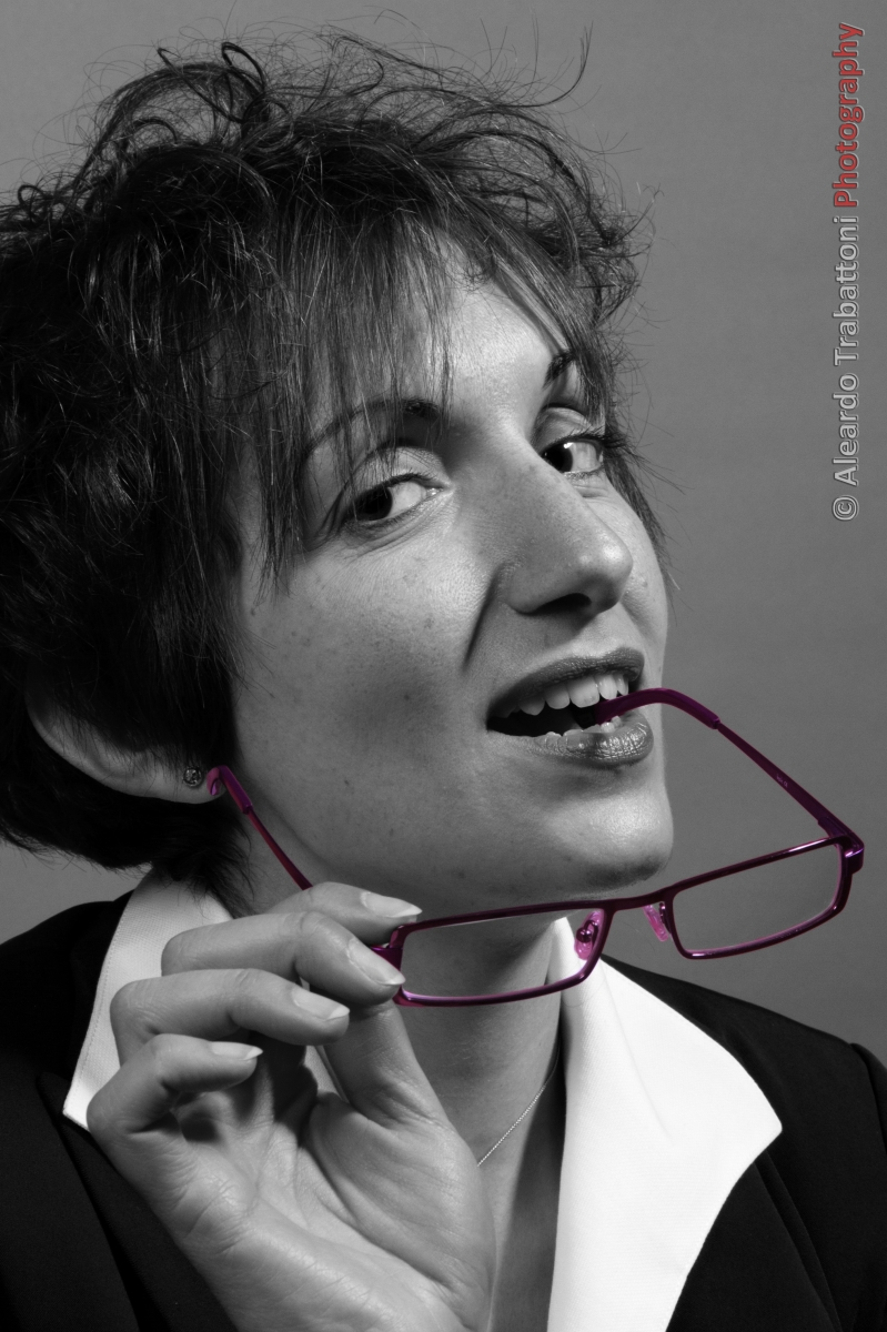 Cristina-11.jpg