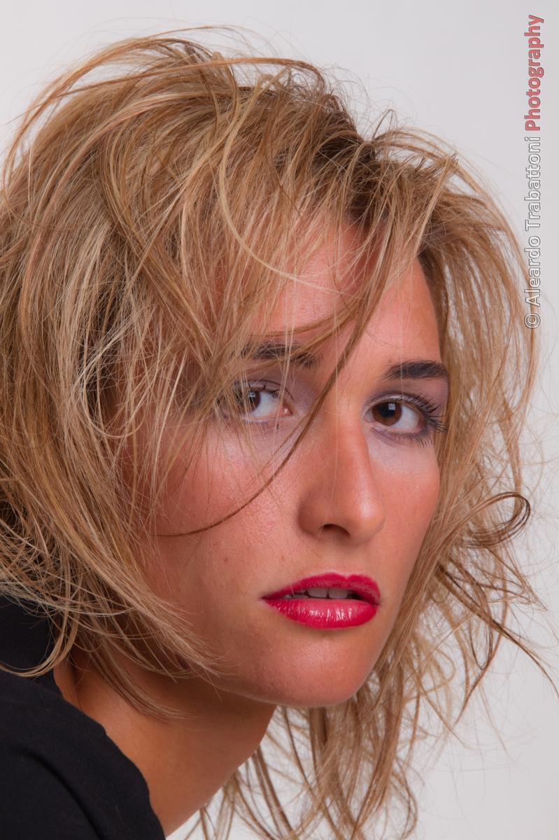 Elena-06.jpg